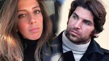 Karelys Rodríguez confiesa haber sido amante de Cayetano Rivera seis años
