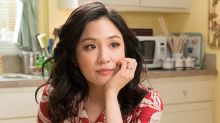 Constance Wu Rage Tweets in Wake of 'Fresh Off the Boat' Renewal: 'F--king Hell... So Upset Right Now'