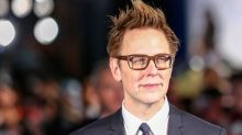 Disney Stands Firm on James Gunn Not Returning to 'Guardians of the Galaxy'