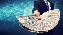 Cisco Systems (CSCO) Dips More Than Broader Markets: What You Should Know
