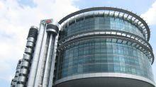 SingPost's mall to generate $17m per annum