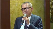 國巨5年期485億聯貸到手! 創台灣被動元件「最大貸款額度」