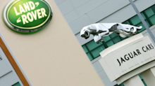 Jaguar Land Rover to cut UK output amid diesel and Brexit concerns