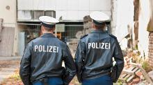 Satire-Video von Aurel Mertz zum Racial Profiling der Polizei sorgt für Aufsehen