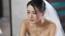 王貽興專欄:婚前無性,婚後後悔?