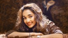 Little known facts about Jiah Khan