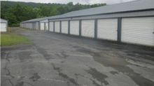 U-Haul Now Operating at Two Former Sunny's Self Storage Facilities in Newfield