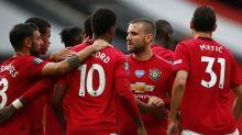 I risultati in Premier League: Pari Leicester, United a -1 dal quarto posto