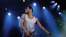 'Bohemian Rhapsody' breaks digital download record set by 'Avengers: Infinity War'