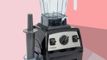 Rare deal: This cult-fave Vitamix blender is causing quite a stir — it's nearly $140 off!