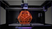 What is 3D printing? Here's everything you need to know
