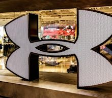 Under Armour Issues Updates on Coronavirus & Restructuring