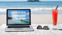 Will Buybacks Propel Booking Holdings' Stock Price?