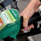 Asda takeover 'could lead to higher petrol prices'