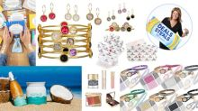 'GMA' Deals and Steals on must-have beauty products and jewelry