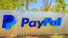 Are Options Traders Betting on a Big Move in PayPal Holdings (PYPL) Stock?