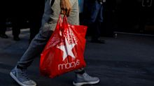 Here's the next disaster in retail: Q2 results
