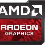 What's in Store for Advanced Micro (AMD) in Q3 Earnings?