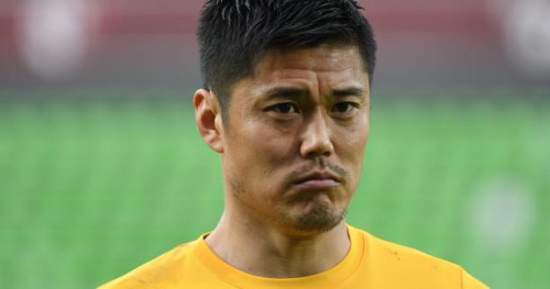 Foot - L1 - Metz - Metz : Eiji Kawashima revient dans le groupe
