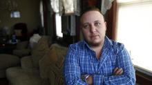 Transgender Man Sues Catholic Hospital for Denying Hysterectomy