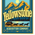 Yellowstone Acquisition Company Filing of Form 12b-25 to Address Recent SEC Pronouncement on Accounting for Warrants issued by SPACs