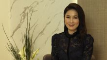 Ageless Medical founder, Dr. Lam Bee Lan on her new aesthetics clinic and what to expect before your first facelift