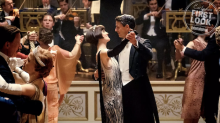 4 Reasons Why 'Downton Abbey' Out-Muscled 'Rambo' and Brad Pitt at Box Office