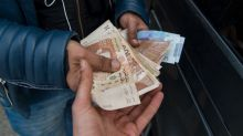 Morocco hotline struggles against graft