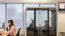 Atlassian to tie staff bonuses to 'no bulls**t' approach to job