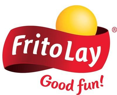 Frito-Lay Releases U.S. Snack Index and No Need to Check Twice: It's Family, Friends and Food that Make the Holidays Nice