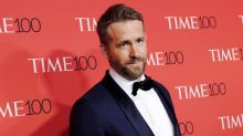 Ryan Reynolds making 'Stoned Alone', an R-rated stoner reworking of 'Home Alone'