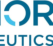 Foghorn Therapeutics to Participate in the 41st Cowen Annual Healthcare Conference