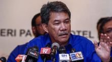 Umno deputy president: Govt must prioritise interests of the people, use scientific approach in handling Covid-19 crisis