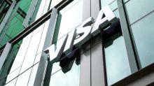 Visa Seeks Ethereum Developer for New 'Distributed Application'