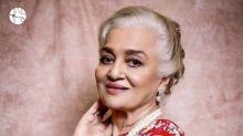 Birthday Predictions for the Legendary Actress Asha Parekh