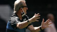 Auxiliar de Autuori elogia Botafogo: 'Vai fazer um Brasileiro muito bom'