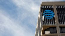 U.S. judge hearing AT&T trial sets opening arguments for Wednesday