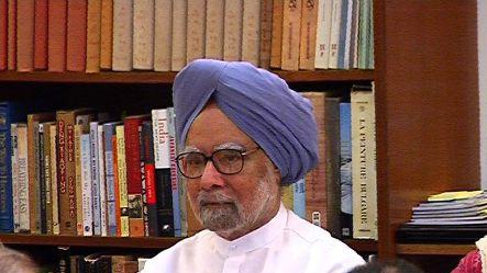 PM assures to take action after studying SC comment