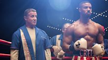 'Creed II' Never Gives Up in Its Fight to Live Up to Greatness