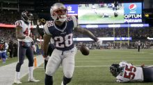 Patriots win as expected, but sloppy performance should give everyone else confidence