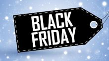 Black Friday 2017: Everything you need to know about getting the best deals