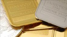 Oro Analisi Fondamentale Giornaliera, Previsioni – Favorito da un possibile shutdown governativo e dai ritardi nell'approvazione della riforma fiscale