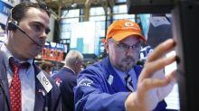 Gestori sempre più bullish sulle azioni Usa. Borse UE in rimonta
