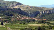 Le village de Tautavel privé d'eau potable depuis plus d'un mois et demi