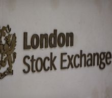 FTSE 100 opens higher after worst day in two months