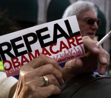 What's Happening With Obamacare?