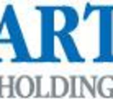 SMART Global Holdings Completes the Acquisition of Cree LED