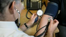'Lazy doctors are using Covid-19 as an excuse to not see us' - Telegraph readers on local GPs