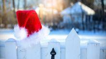Wall Street allunga il crollo, miraggi su rally Santa Claus