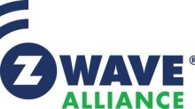 Silicon Labs and Z-Wave Alliance Expand Smart Home Ecosystem by Opening Z-Wave to Silicon and Stack Suppliers